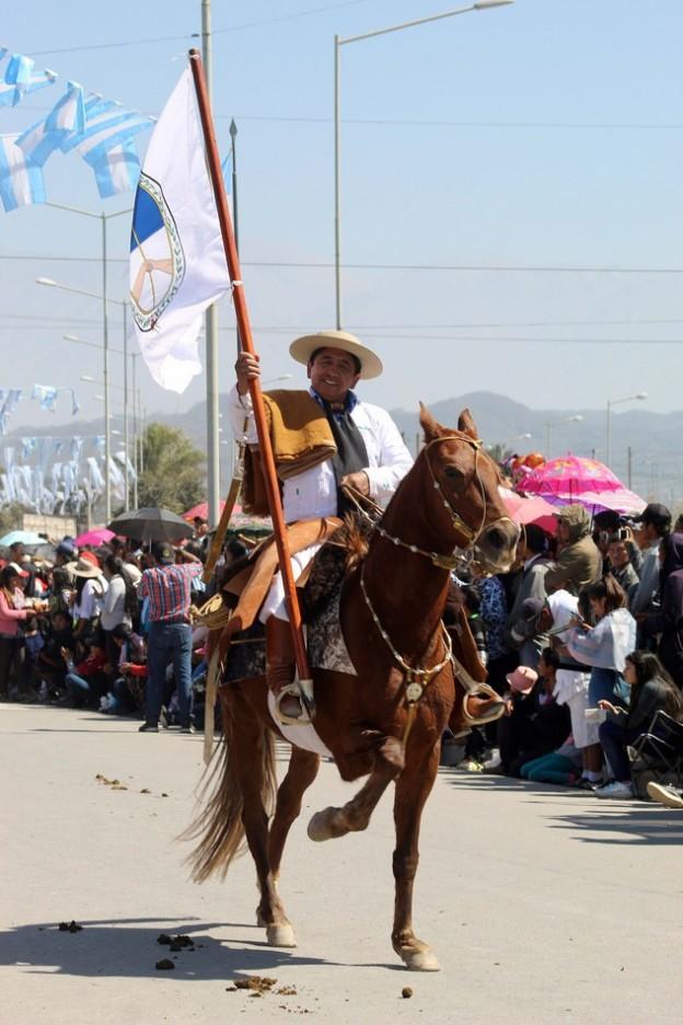 Desfile-gaucho-23-de-agosto-2019-29
