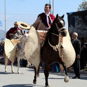 Desfile-gaucho-23-de-agosto-2019