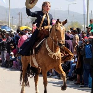 Desfile-gaucho-23-de-agosto-2019-31