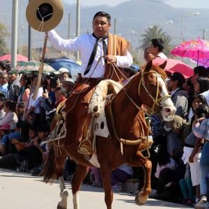 Desfile-gaucho-23-de-agosto-2019-32