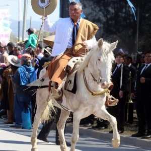 Desfile-gaucho-23-de-agosto-2019-33