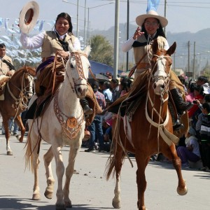 Desfile-gaucho-23-de-agosto-2019-34