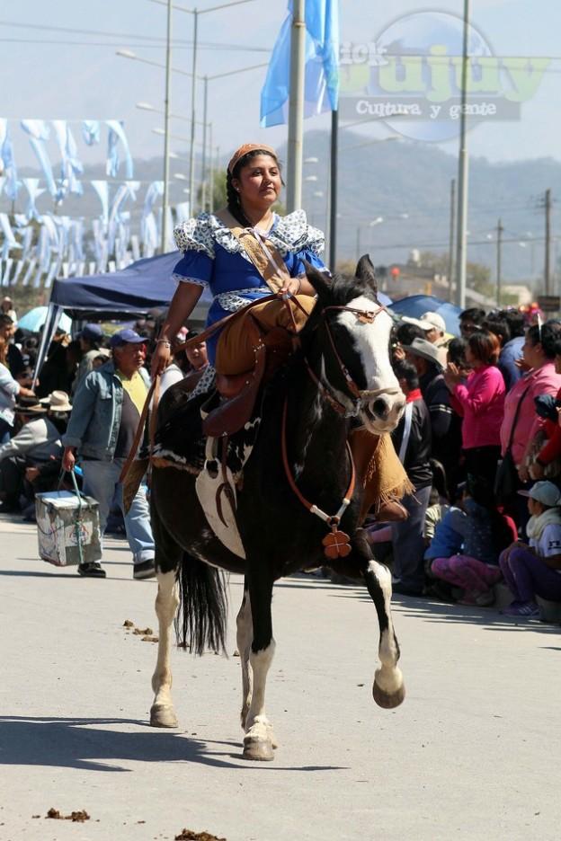 Desfile-gaucho-23-de-agosto-2019-35