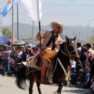 Desfile-gaucho-23-de-agosto-2019-36