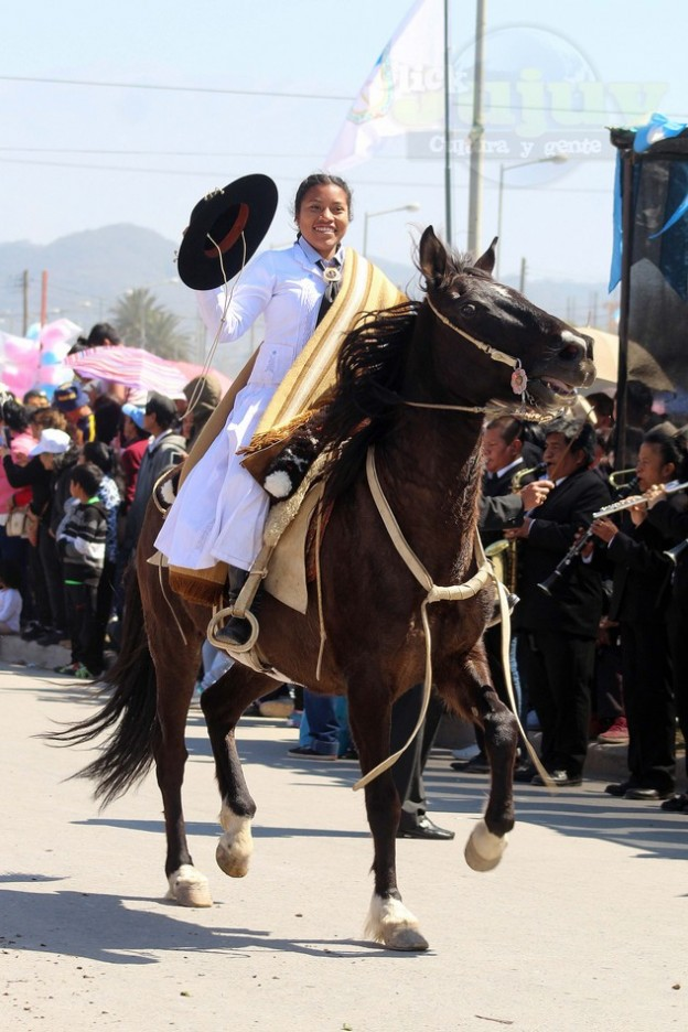 Desfile-gaucho-23-de-agosto-2019-38