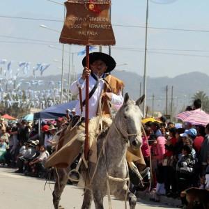 Desfile-gaucho-23-de-agosto-2019-39