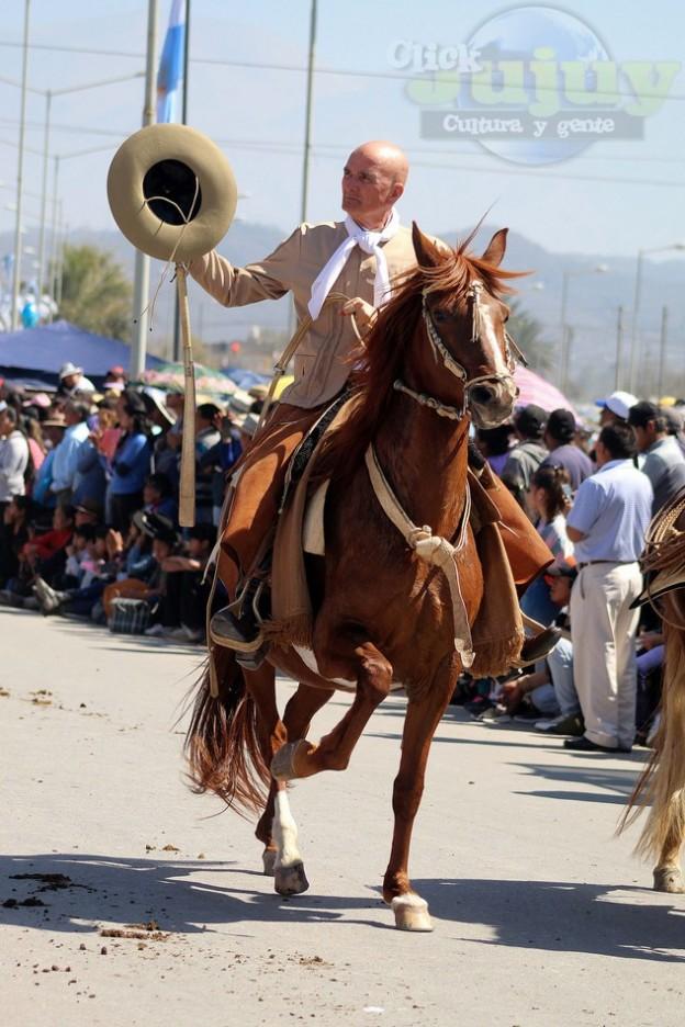 Desfile-gaucho-23-de-agosto-2019-47