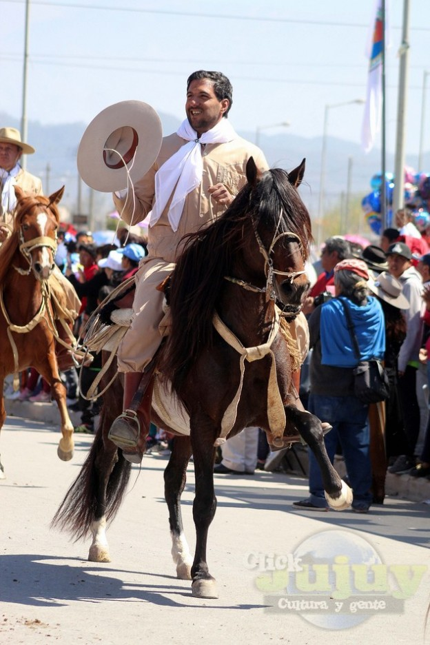 Desfile-gaucho-23-de-agosto-2019-48