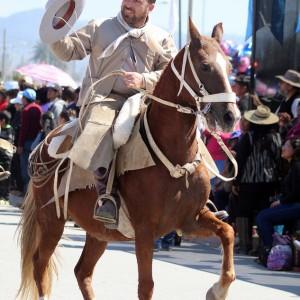 Desfile-gaucho-23-de-agosto-2019-49