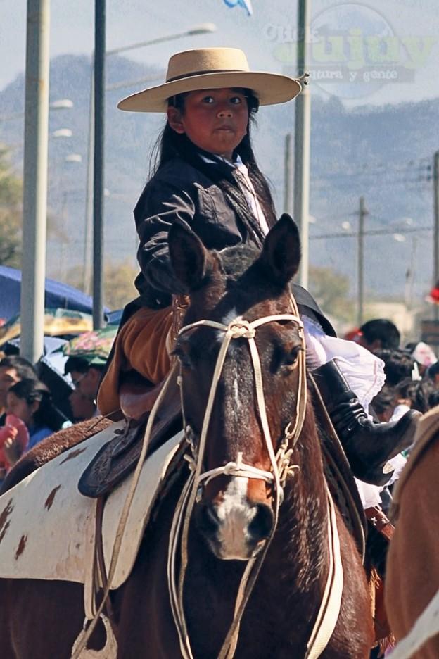 Desfile-gaucho-23-de-agosto-2019-53