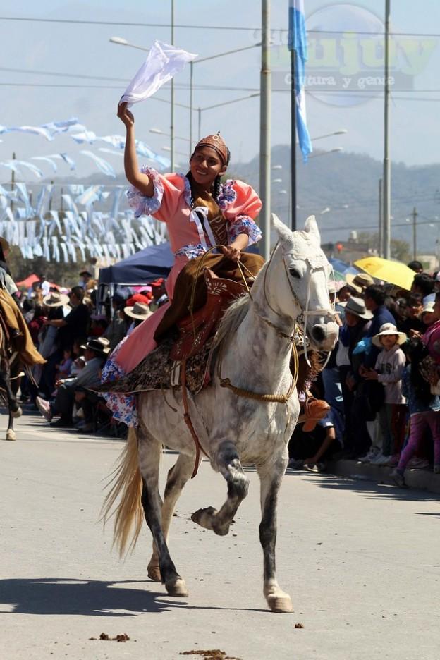 Desfile-gaucho-23-de-agosto-2019-54