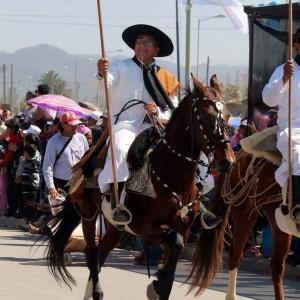 Desfile-gaucho-23-de-agosto-2019-55