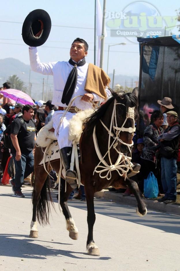 Desfile-gaucho-23-de-agosto-2019-56
