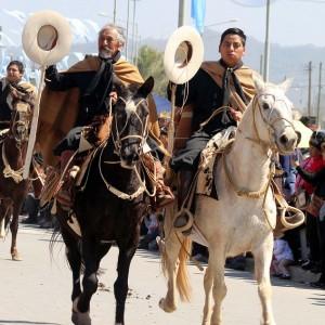 Desfile-gaucho-23-de-agosto-2019-58
