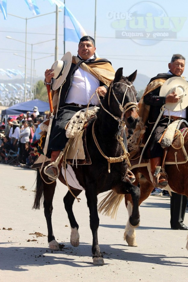 Desfile-gaucho-23-de-agosto-2019-60