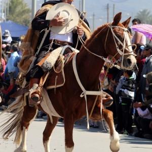 Desfile-gaucho-23-de-agosto-2019-61