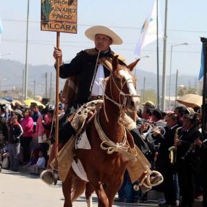 Desfile-gaucho-23-de-agosto-2019-63