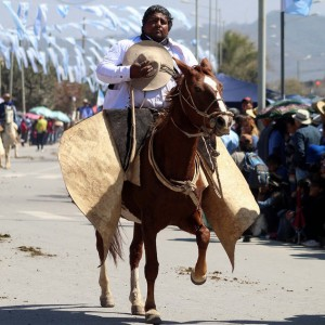 Desfile-gaucho-23-de-agosto-2019-66