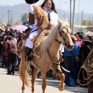 Desfile-gaucho-23-de-agosto-2019-67