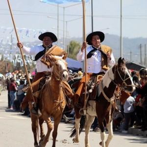 Desfile-gaucho-23-de-agosto-2019-68