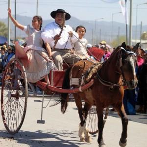 Desfile-gaucho-23-de-agosto-2019-70
