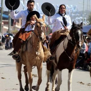 Desfile-gaucho-23-de-agosto-2019-71