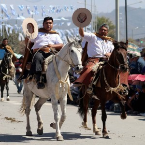 Desfile-gaucho-23-de-agosto-2019-72