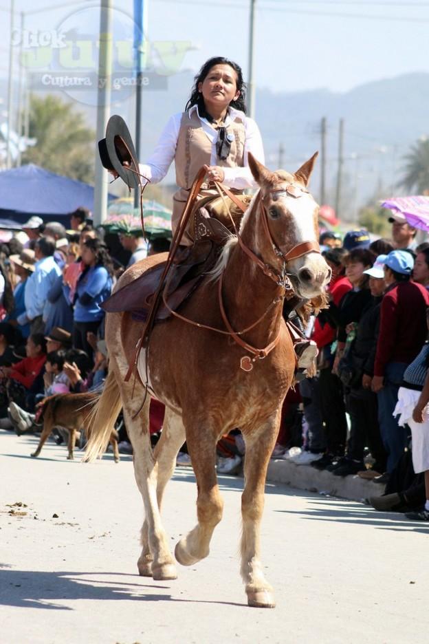 Desfile-gaucho-23-de-agosto-2019-76