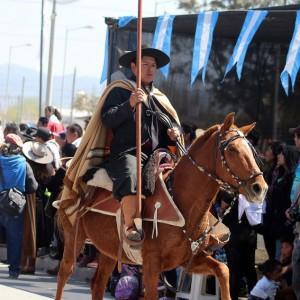 Desfile-gaucho-23-de-agosto-2019-77