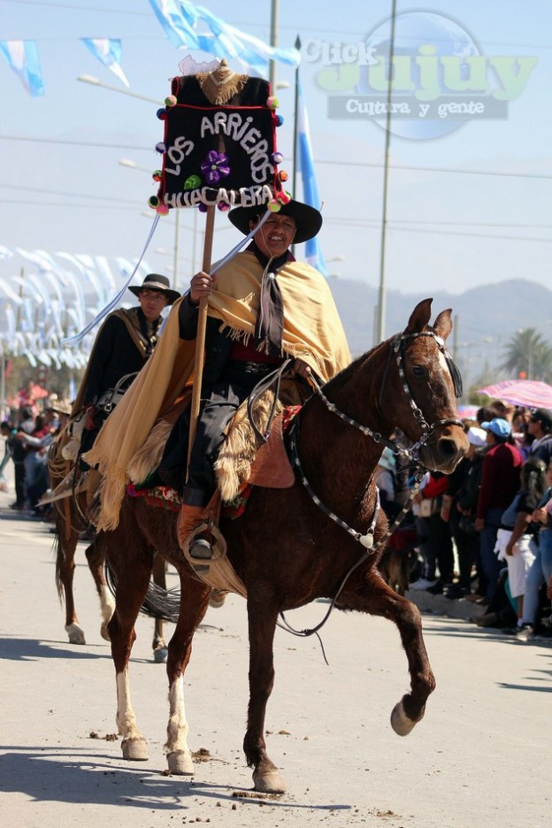 Desfile-gaucho-23-de-agosto-2019-78