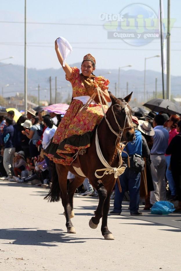 Desfile-gaucho-23-de-agosto-2019-80