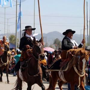Desfile-gaucho-23-de-agosto-2019-81