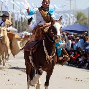 Desfile-gaucho-23-de-agosto-2019-82