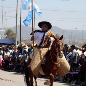 Desfile-gaucho-23-de-agosto-2019-83
