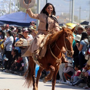 Desfile-gaucho-23-de-agosto-2019-84