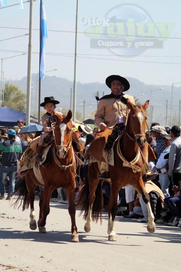 Desfile-gaucho-23-de-agosto-2019-85