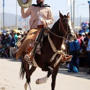 Desfile-gaucho-23-de-agosto-2019-87