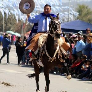 Desfile-gaucho-23-de-agosto-2019-90
