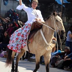 Desfile-gaucho-23-de-agosto-2019-92