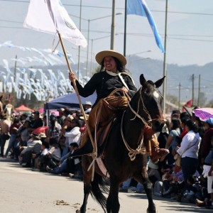 Desfile-gaucho-23-de-agosto-2019-94