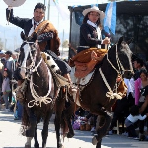 Desfile-gaucho-23-de-agosto-2019-95