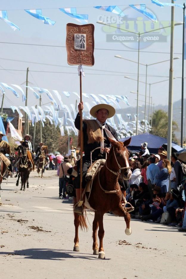Desfile-gaucho-23-de-agosto-2019-96