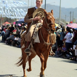Desfile-gaucho-23-de-agosto-2019-98