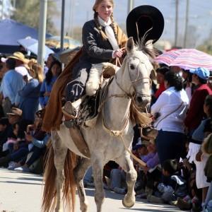 Desfile-gaucho-23-de-agosto-2019-99