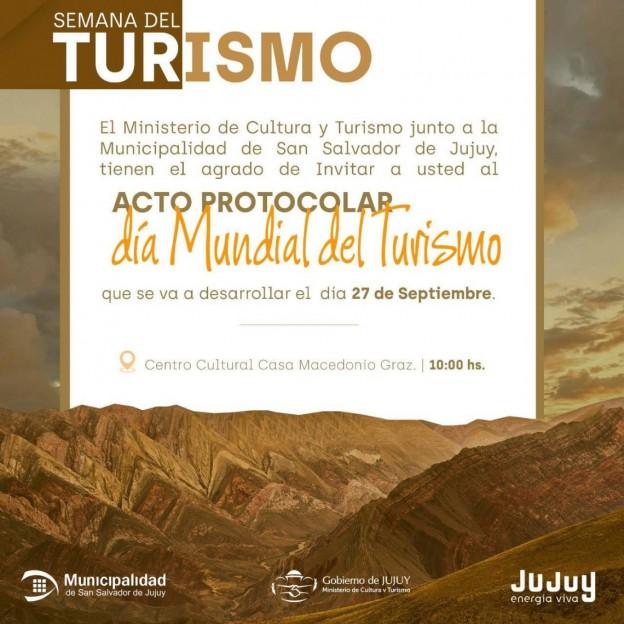 Dia-Mund-Turismo-1-1140×1140