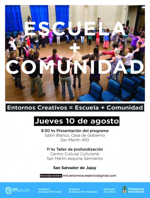 EC-Sensibilización-Jujuy