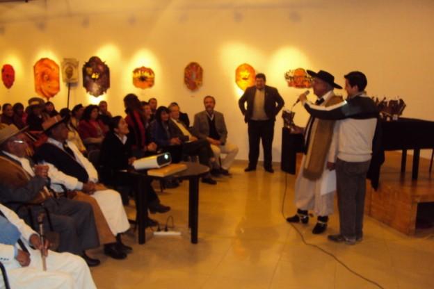 EL MUNICIPIO CAPITALINO HOMENAJEO A GAUCHOS JUJEÑOS CON RECONOCIMIENTO, EMOCIONES Y COPLAS (4)