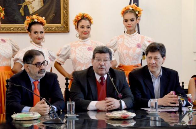 encuentro-de-teatro-popular-latinoamericano-en-jujuy