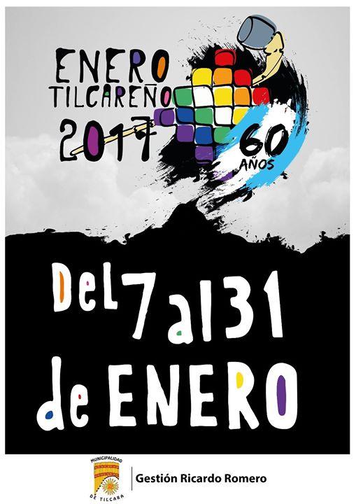 enero-tilcareno-2016