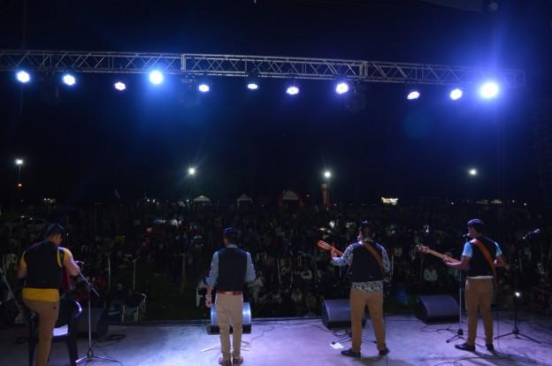 EXITOSO FESTIVAL PROVINCIAL DEL PEJERREY EN EL CARMEN (13)